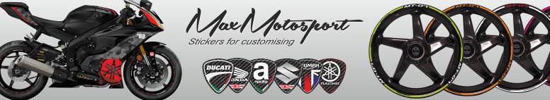 MAX-Motosport.com