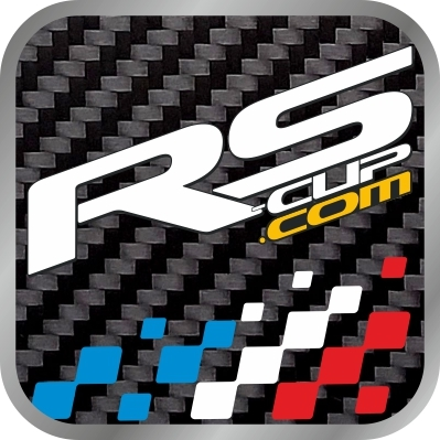 RS-CUP