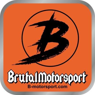 BRUTAL MOTORSPORT
