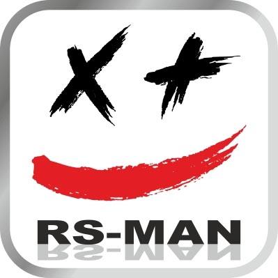 RS-MAN