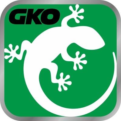 GKO SHIRTS